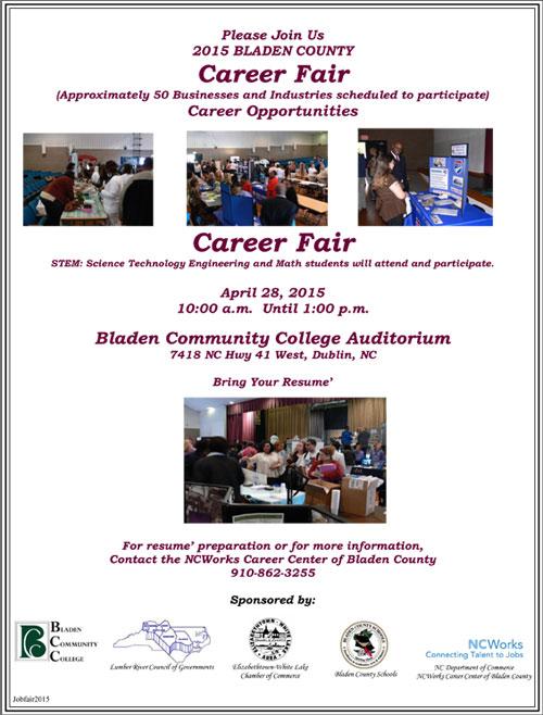 BCC-Career-Fair