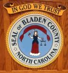 Bladen-County-Seal