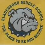 This image has an empty alt attribute; its file name is Bladenboro-middle-school-150x150.jpg