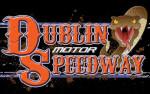 Dublin Motor Speedway