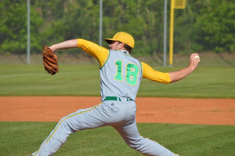 HCA Baseball