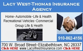 MotorcycleInsuranceLacyWest