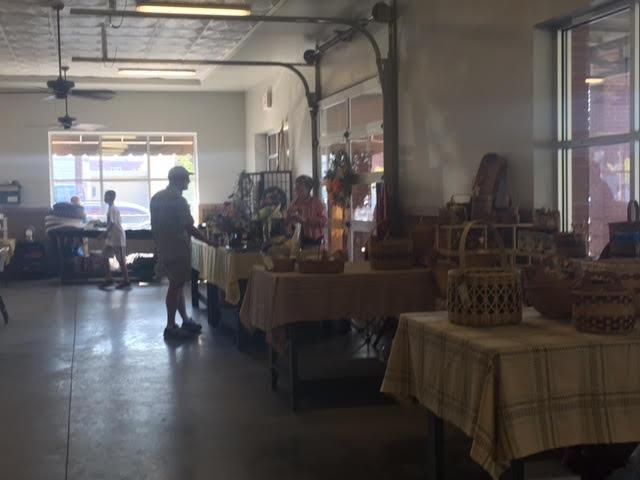 3 Cape Farmers Market