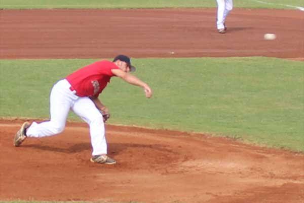 2 Dixie Pre-Majors World Series