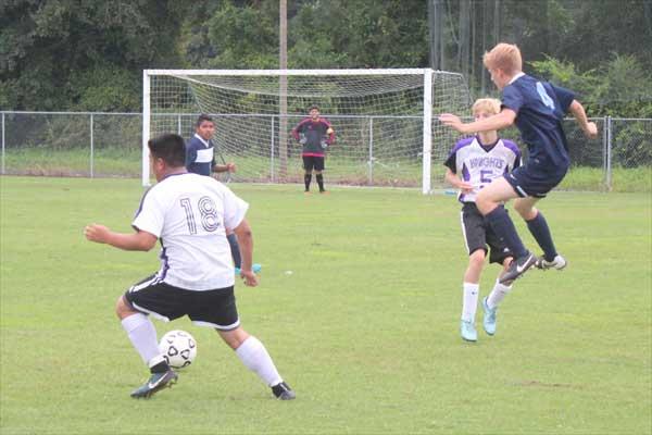 01_soccer