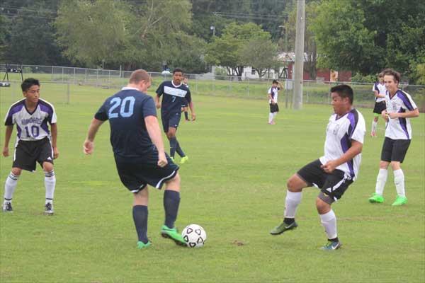 02_soccer