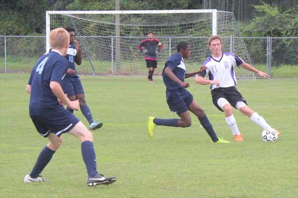 03_soccer
