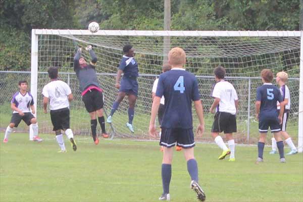04_soccer