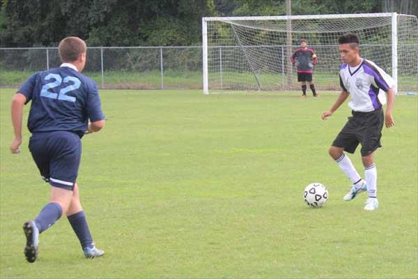 06_soccer