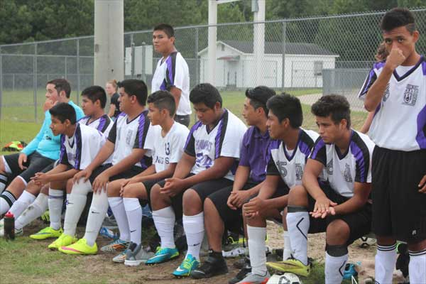 07_soccer