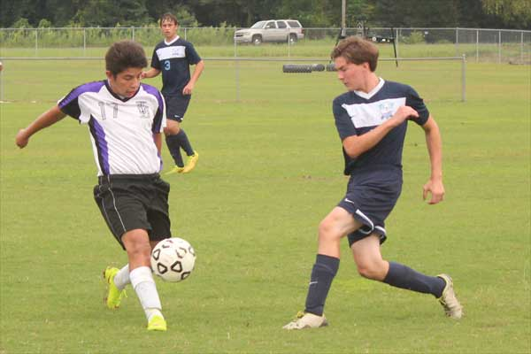 09_soccer