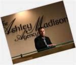 Ashley-Madison