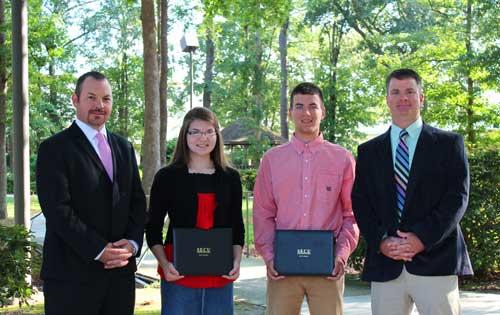 Credit-Union-Scholarship-Winners