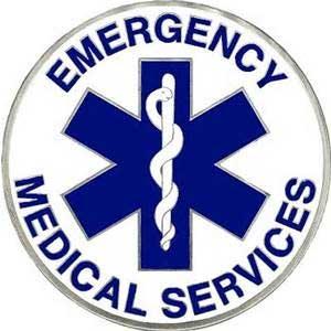 EMS-logo