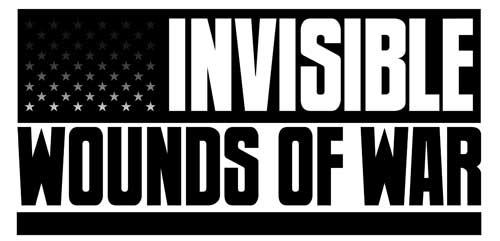 InvisibleWoundsofWar-logo
