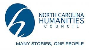 NC-Humanities-Council-Logo