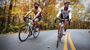 Bladen County Bike Riders