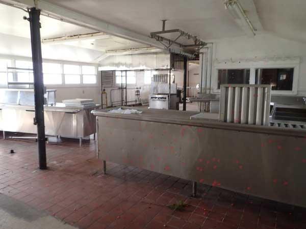 Bladen-County-Training-Facility4