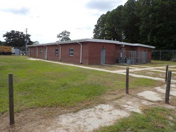 Bladen-County-Training-Facility5
