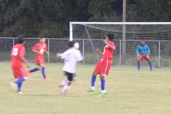 Bladen-Pender-soccer1