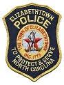 ElizabethtownPD