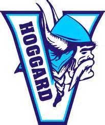Hoggard-High-School