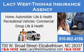 CarInsuranceLacyWest