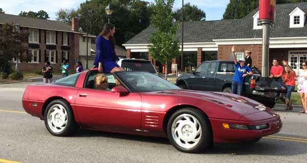 East-Bladen-Homecoming-Parade10