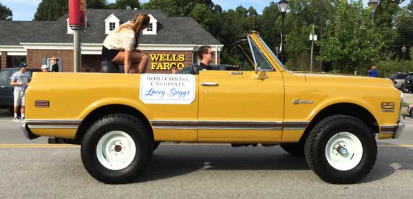 East-Bladen-Homecoming-Parade12