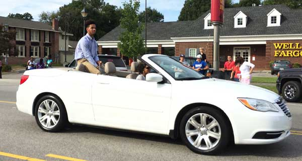East-Bladen-Homecoming-Parade14