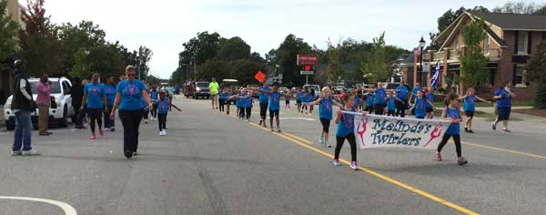 East-Bladen-Homecoming-Parade15