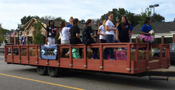 East-Bladen-Homecoming-Parade16
