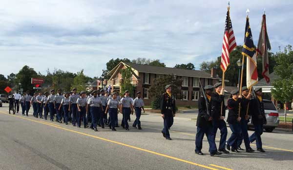 East-Bladen-Homecoming-Parade2