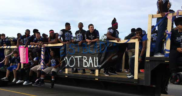 East-Bladen-Homecoming-Parade20