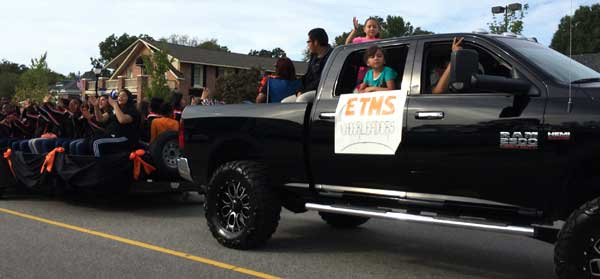 East-Bladen-Homecoming-Parade22