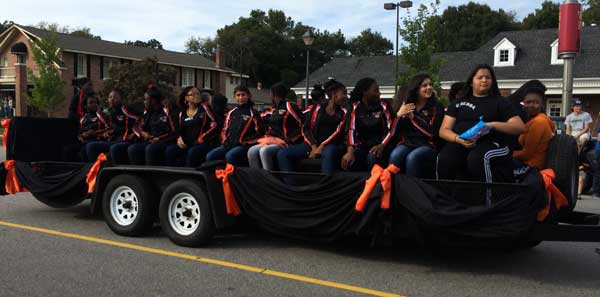 East-Bladen-Homecoming-Parade23