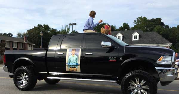 East-Bladen-Homecoming-Parade24