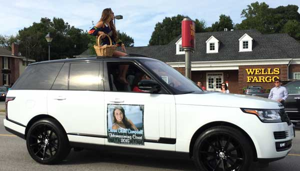 East-Bladen-Homecoming-Parade25