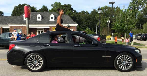 East-Bladen-Homecoming-Parade26