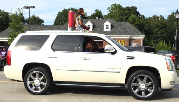 East-Bladen-Homecoming-Parade27
