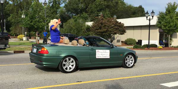 East-Bladen-Homecoming-Parade3
