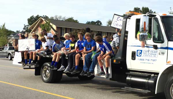 East-Bladen-Homecoming-Parade31