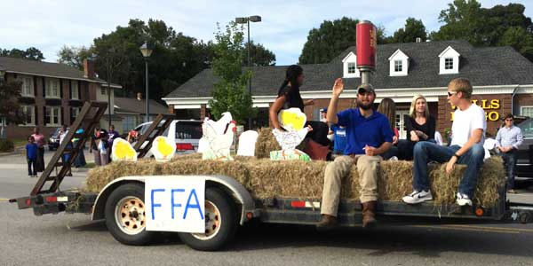 East-Bladen-Homecoming-Parade32