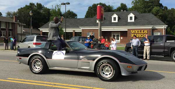 East-Bladen-Homecoming-Parade4