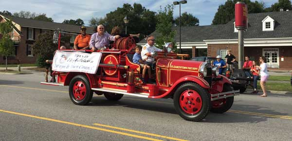East-Bladen-Homecoming-Parade5