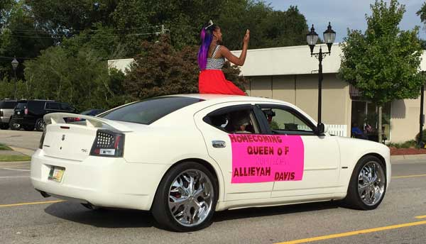 East-Bladen-Homecoming-Parade8