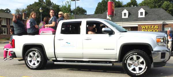 East-Bladen-Homecoming-Parade9