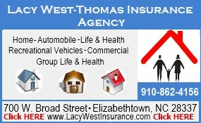 HomeInsuranceLacyWest