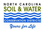 North Carolina Soil and Water Conservation Districts