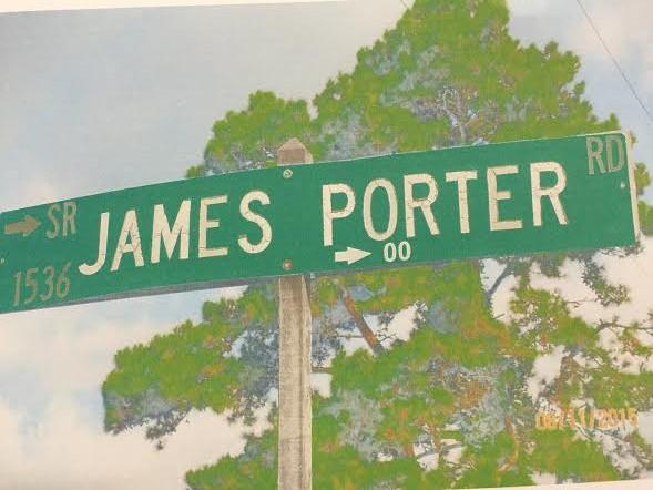 James Porter2